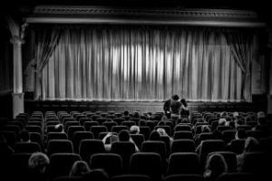 Dario Martinelli: You May Be Sceptical About Oscars, but Bad Movies Rarely Receive Them