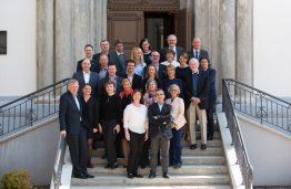 ECIU: European Diploma is our future