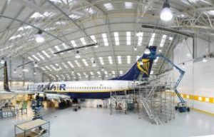 KTU is responding to the growing need of aviation engineers