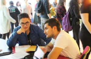 New Students Started Their Journey at KTU
