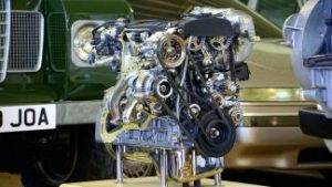 World's Largest Manufacturer of Crucial Automotive Components Is Coming to Kaunas