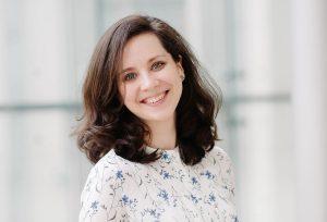 Kristina Sabaliauskaitė photo