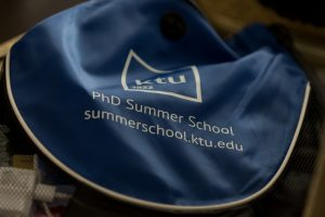 4th PhD Summer School: from Big Data to research ethics