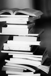 A book by a KTU scientist among the world's best new books on innovation