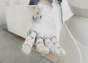 KTU Scientists' Predictions: AI and humans in the Industry 5.0