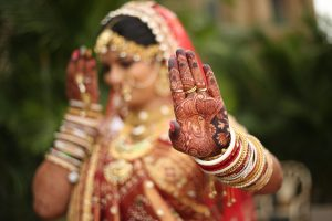 Celebrate the Day of the Republic of India in Kaunas
