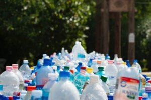 Jurgis Kazimieras Staniškis: The world today needs more sustainability science