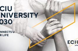 20201195 ECIU - Opmaak visie 2030 socials Facebook 1200 x 630 px