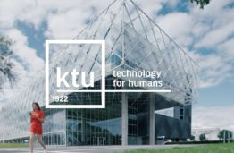 Technology for Humans/Subtitled
