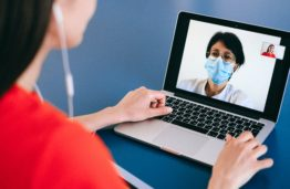 What's in it for us: added value-based approach towards telehealth