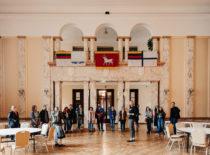 Kaunas International Summer School