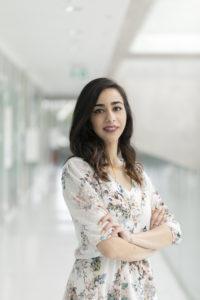 KTU student Lebanese